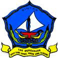 Kab Bintan