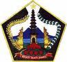 Kab Bangli