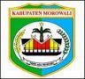 Kab Morowali