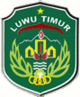 Kab Luwu Timur