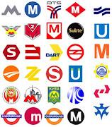 Metros del mundo