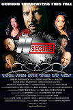 WATCH &#39;N-SECURE&#39; TRAILER STARRING LAMMAN RUCKER!!