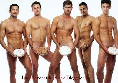 Bon Anniversaire Will 5+mecs+avec+gateaux+Laul