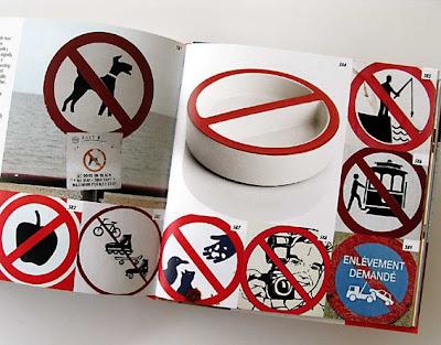 Signs And Symbols Elle Decoration