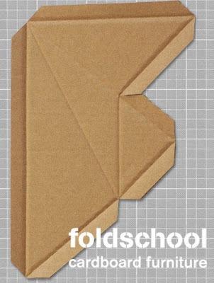 Fold your own
