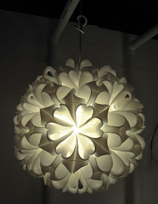 Elle Decoration Sa Design Indaba Expo Impressions