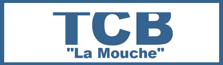 La Mouche Cronenberg