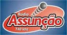 Radio Assunção Jales