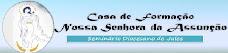 Seminario Diocesano de Jales