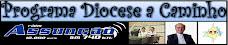 Programa Diocese a Caminho