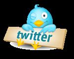 Da-ne Follow acum pe Twitter