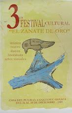 Cartel Festival 2005
