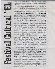 Recorte de prensa 2003 (2)