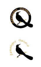 Logos de Zanates