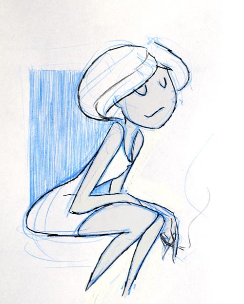 [Doodle1.jpg]