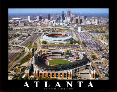[mike-smith-turner-field--atlanta-georgia.jpg]