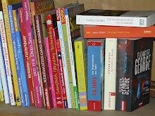 Bücher tauschen
