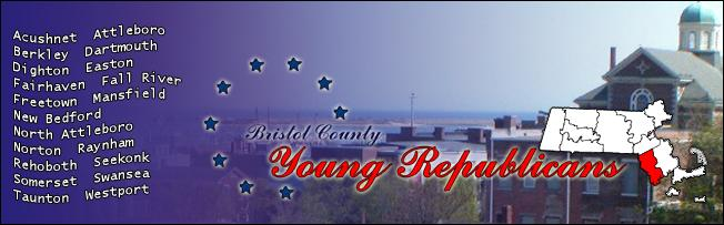Bristol County Young Republicans