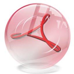 Adobe Reader Lite 9.4.0.31 Adobe