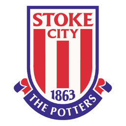 Blackburn Rovers-Stoke City(Jornada 19) Stoke+city