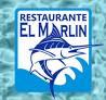 Rest. El Marlin