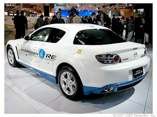 ALTERNATIVE ENERGY AND FUELS : SOLAR ENERGY - PROTOTYPE CARS, MOTOR ...