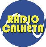 Rádio Calheta Online
