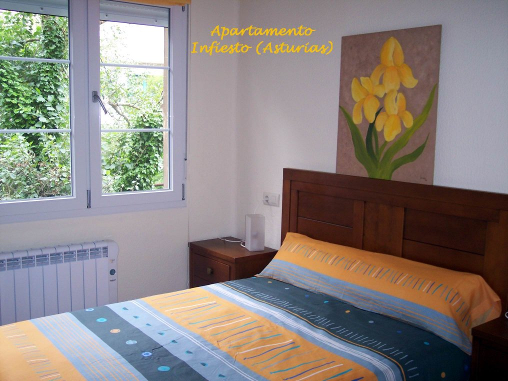 Los telarines de lula mis primeros cuadros - Cuadros de dormitorios ...
