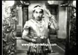 Relangi with Bala Krishna