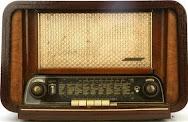 La Radio De Cretona