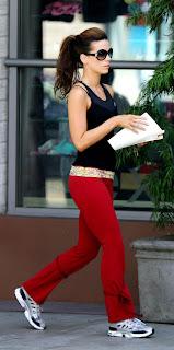 Kate Beckinsale Candids