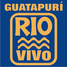 EL GUATAPURI