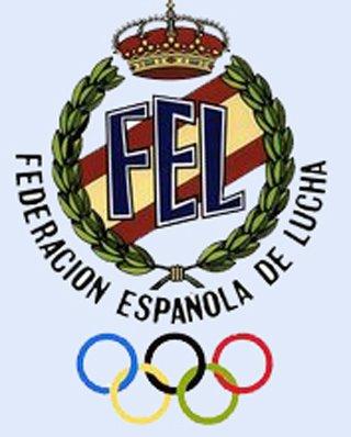 FEDERACIÓN ESPAÑOLA DE LUCHA Y DISCIPLINAS ASOCIADAS (WEB)