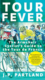 LE guide to le Tour
