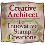 Innovative Stamp Creations