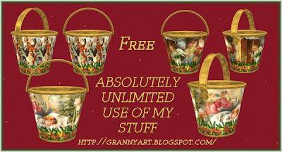 http://grannyart.blogspot.com/2009/11/christmas-pail-in-png-free.html