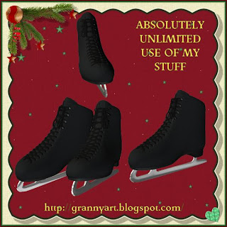 http://grannyart.blogspot.com/2009/12/skate-black-in-ng-free.html