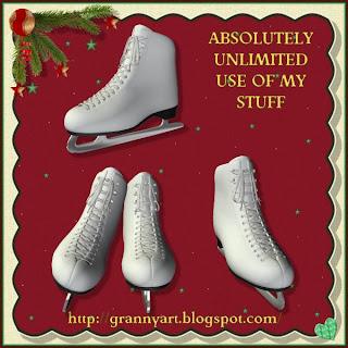 http://grannyart.blogspot.com/2009/12/skate-white-in-ng-free.html