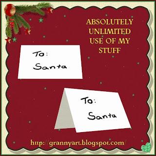 http://grannyart.blogspot.com/2009/12/to-santa-in-png-free.html