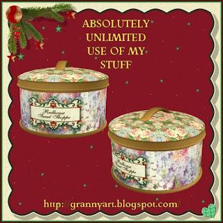 http://grannyart.blogspot.com/2009/12/tinbox-4-in-png-free.html