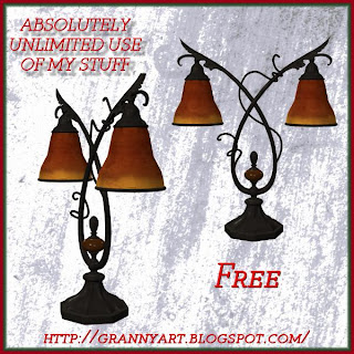 http://grannyart.blogspot.com/2009/12/table-lamp-off-in-png-free.html