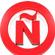 Acesse: www.naointendo.com.br