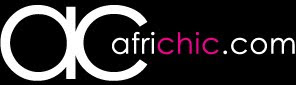 Launch of Africa's new online boutique