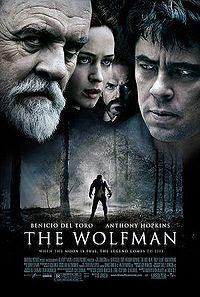 """What to watch: """"Awhooooooooooooo!""""… It's The Wolfman"""
