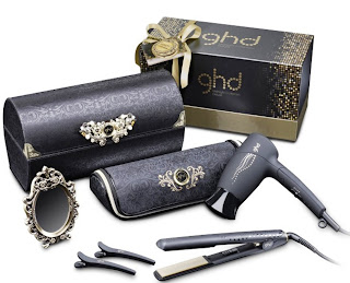 I LOVE my ghd,do you?