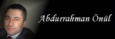 tüm ilahiler abdurrahman önül ilahileri