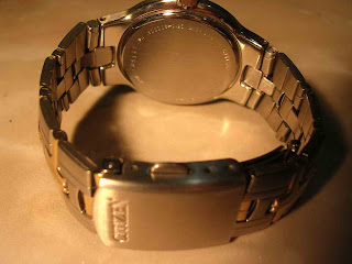 Maximuswatches Jual Beli Jam Tangan Second-Baru Original-Koleksi Jam ... 7420f8674d
