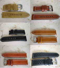 STRAP PANERAI FOR PANERISTI - FOR SALE