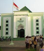 Kantor STITMA