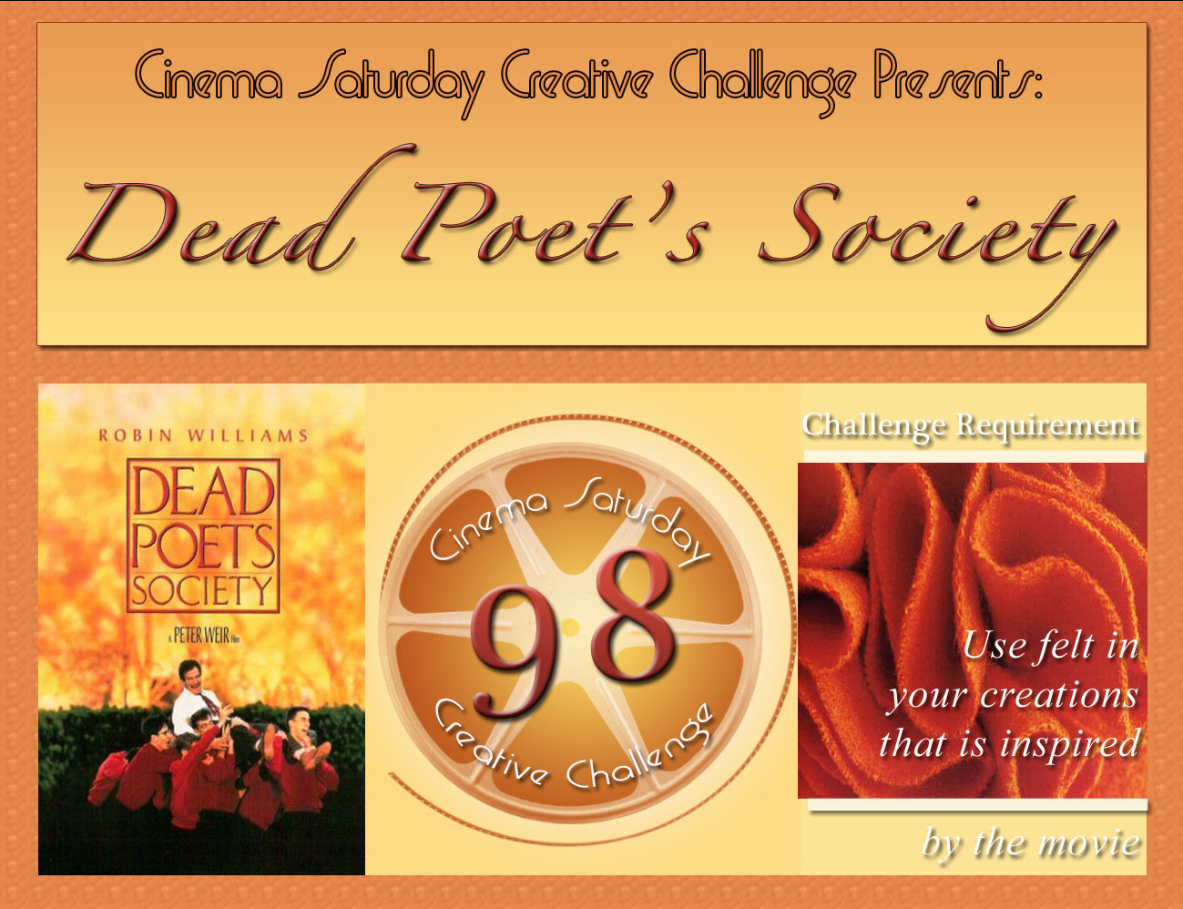 essays on dead poets society order essay cheap dead poets society 522 x 614 jpeg 70kb glasgowlesbians co uk
